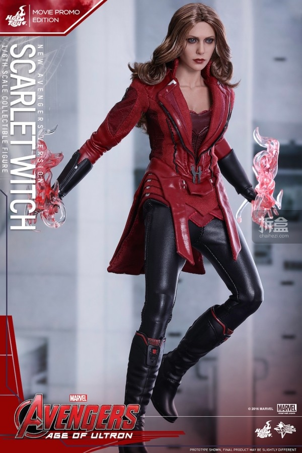 ht-avengers2-witch-limit (5)