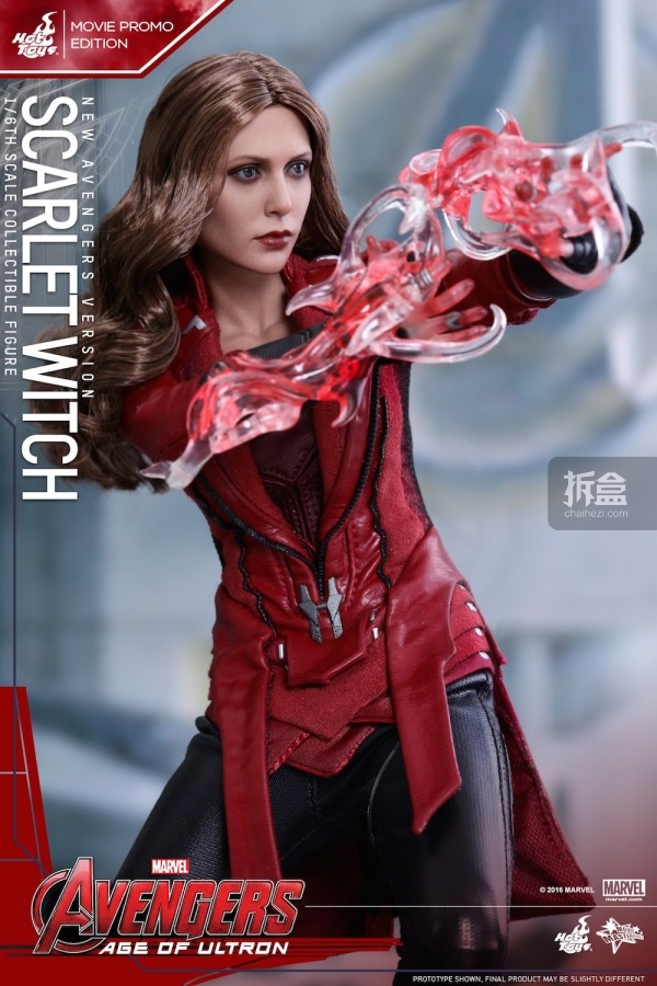 ht-avengers2-witch-limit (7)