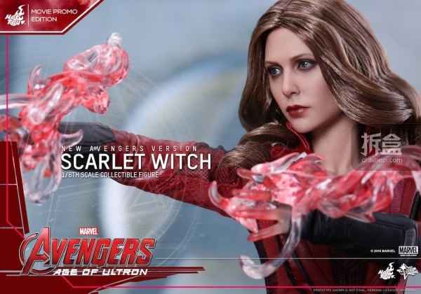 ht-avengers2-witch-limit (9)