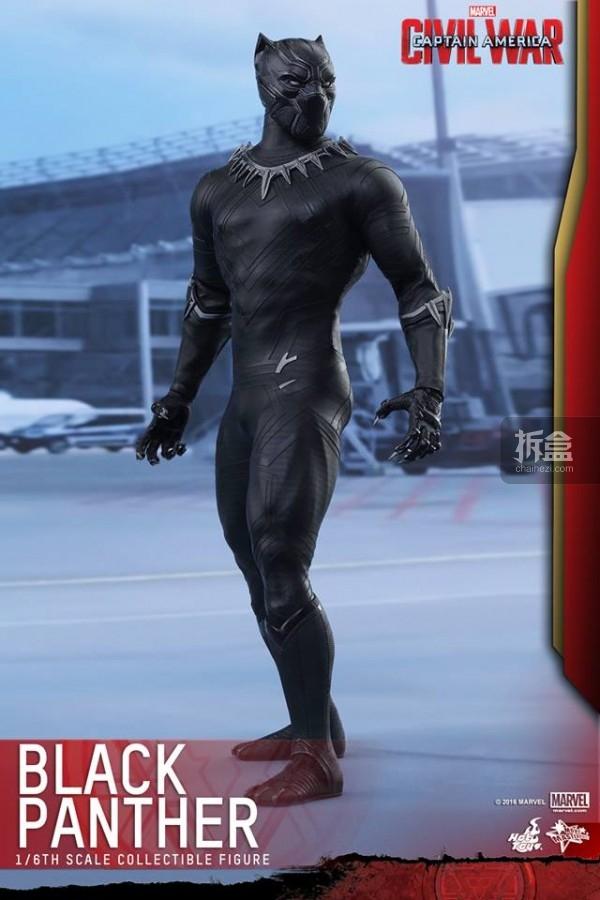 ht-black-panther-ca3-1