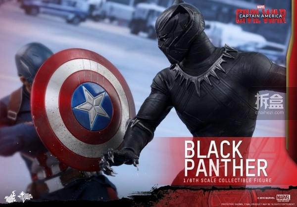 ht-black-panther-ca3-9