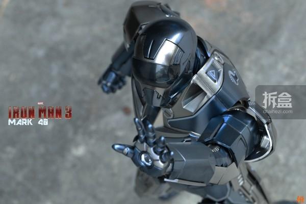 ht-mk40-shotgun-peter (13)