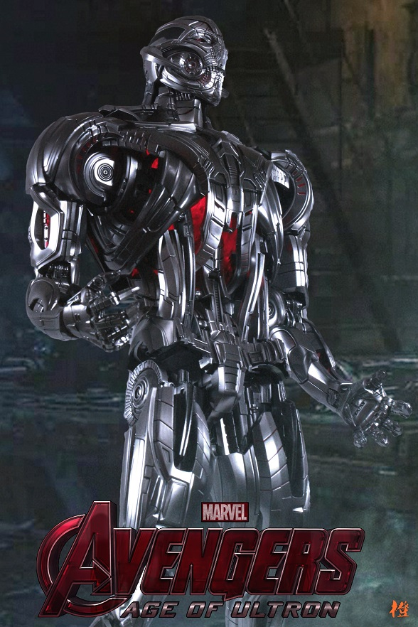 ht-ultron-peter (16)