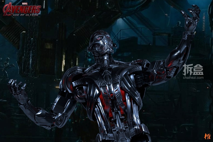 ht-ultron-peter (4)
