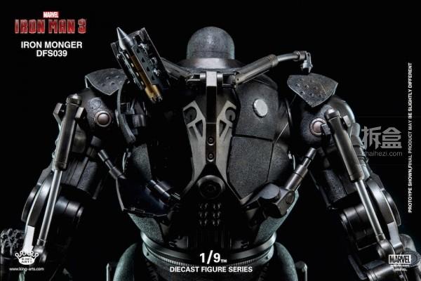 kingarts-ironmanger-12