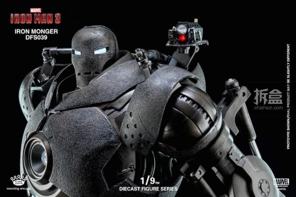 kingarts-ironmanger-13
