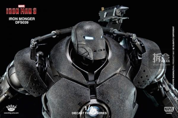 kingarts-ironmanger-14