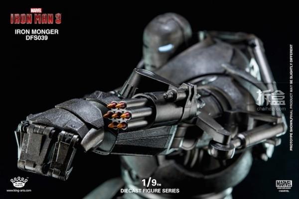 kingarts-ironmanger-19