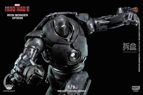 kingarts-ironmanger-21