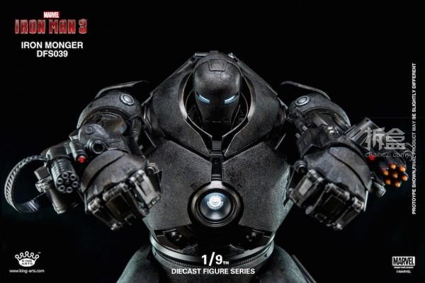 kingarts-ironmanger-22