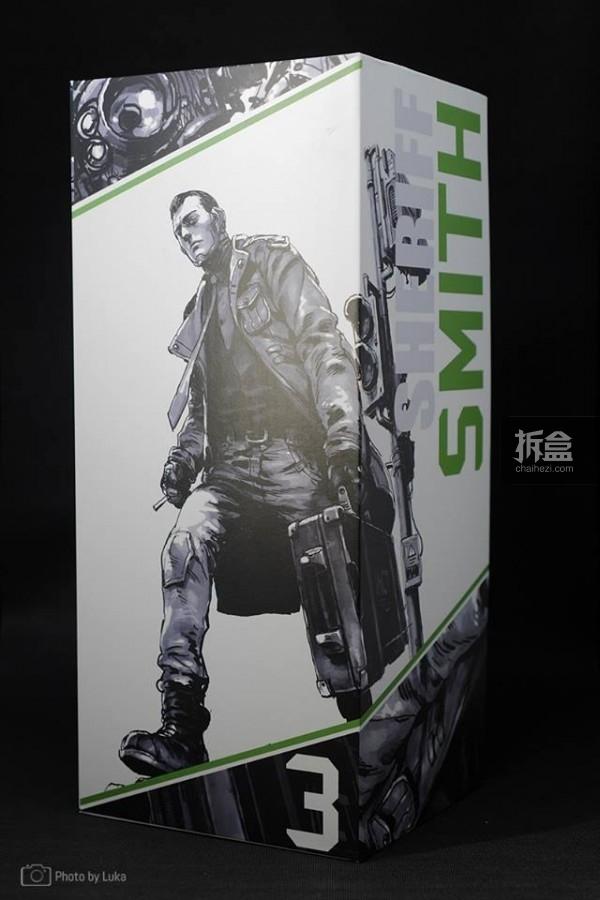 luka-ax2-smith-12