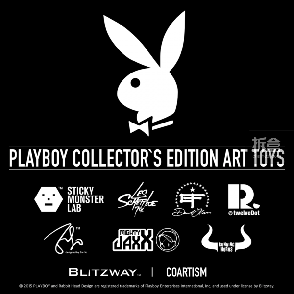 playboy-arttoys-60th-2
