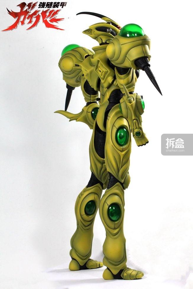 sanken-space-giant-one (7)