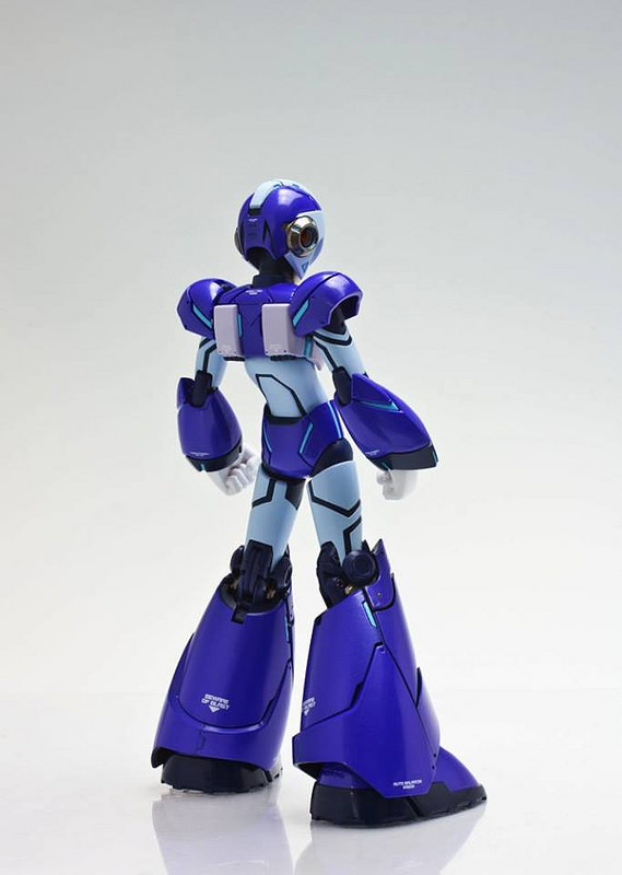 sentinel-action-rocker-blue(1)