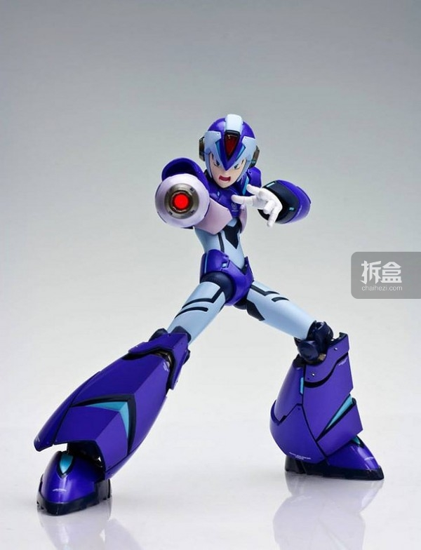 sentinel-action-rocker-blue(2)