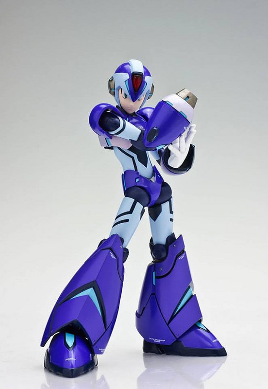 sentinel-action-rocker-blue(4)