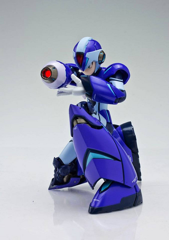 sentinel-action-rocker-blue(5)