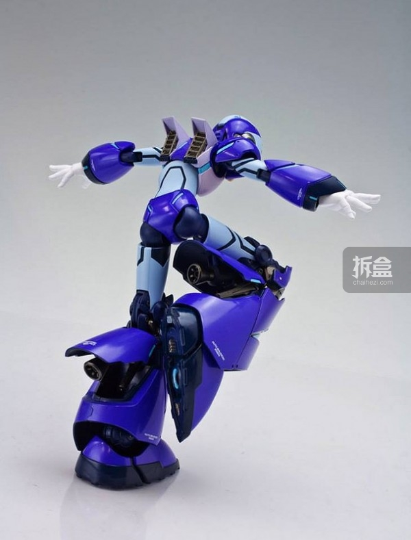 sentinel-action-rocker-blue(6)