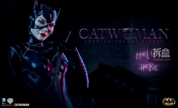 sideshow-catwoman-0403