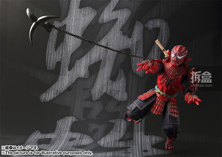 tamashi-spiderman-jp
