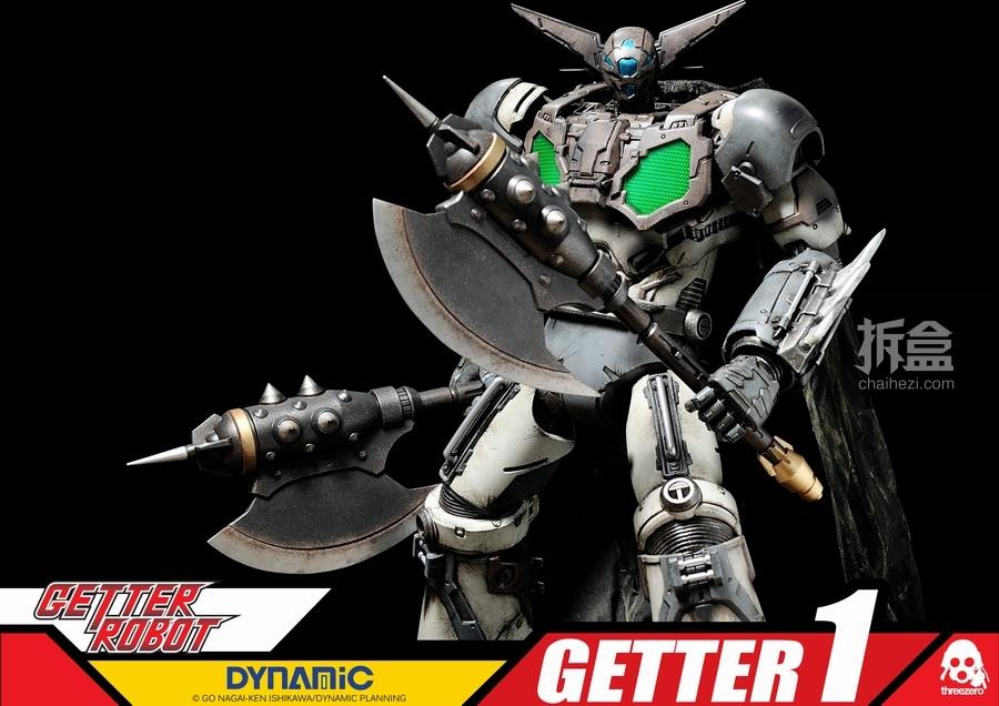 threezero-getter1-test (1)
