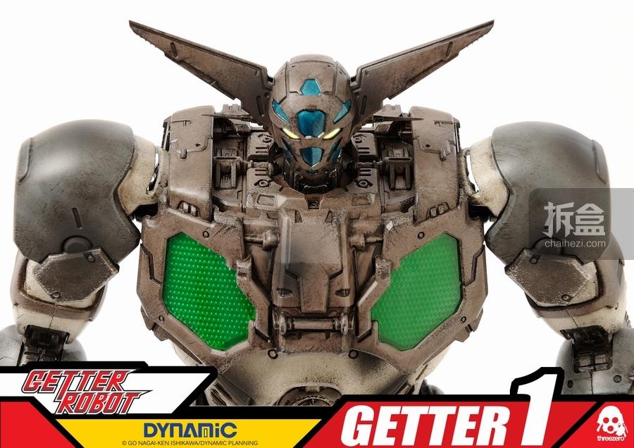 threezero-getter1-test (14)