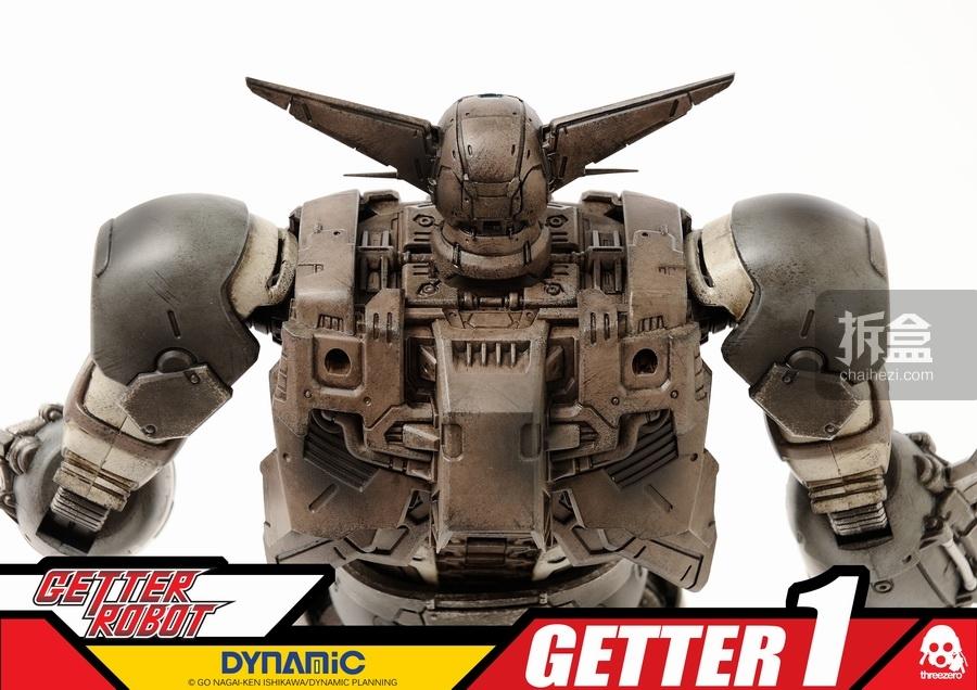 threezero-getter1-test (15)