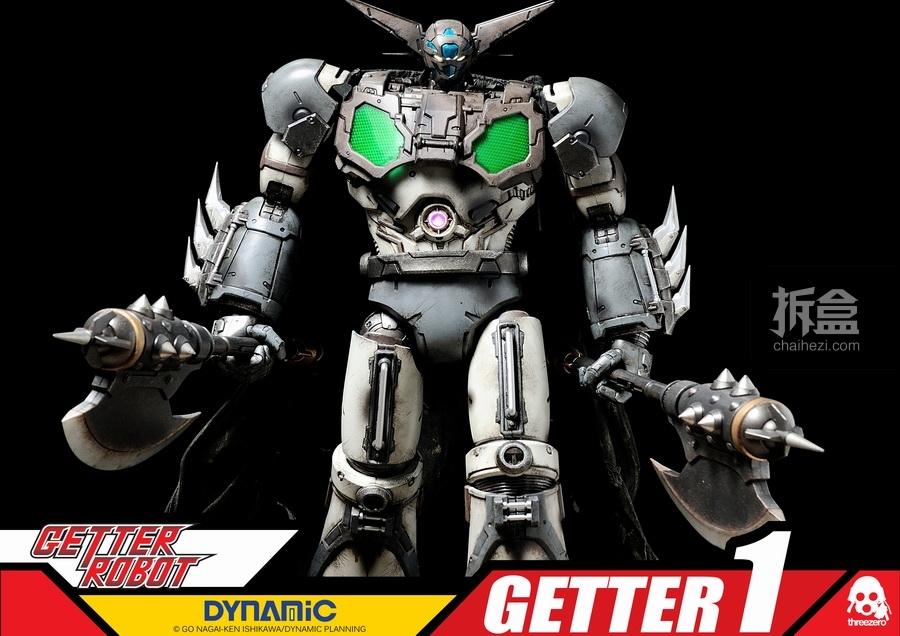 threezero-getter1-test (2)