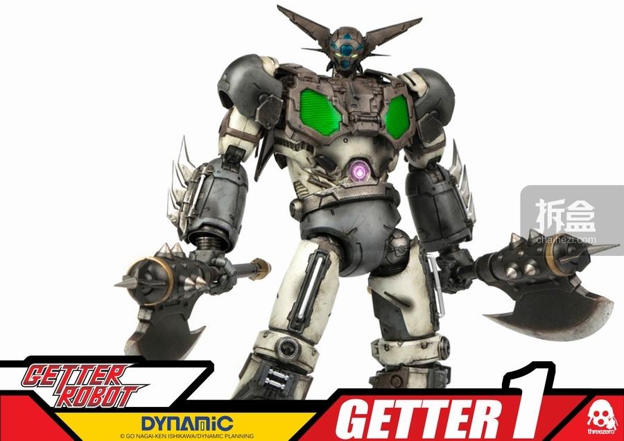 threezero-getter1-test (23)