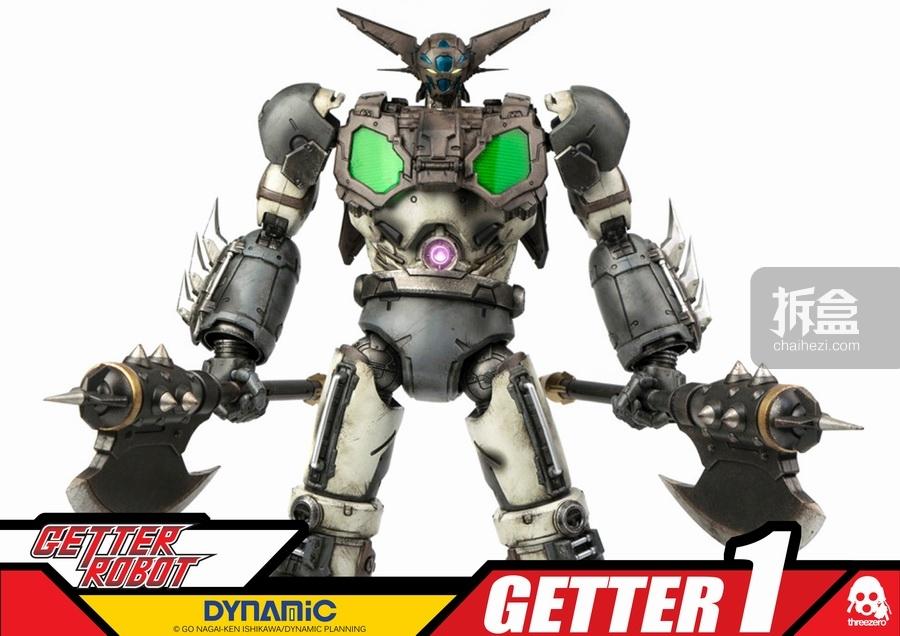 threezero-getter1-test (24)