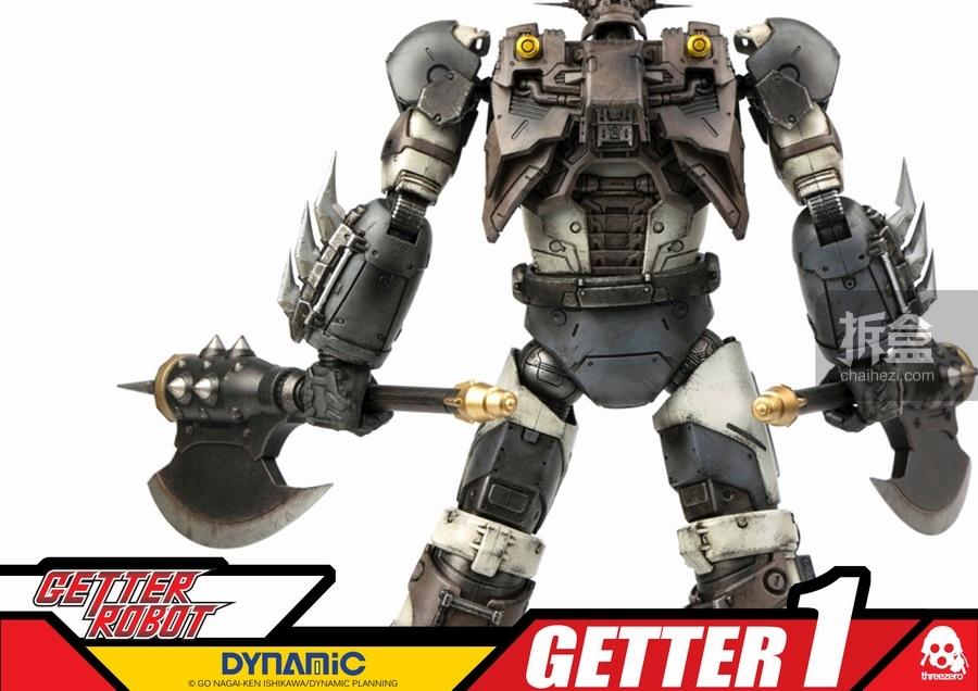 threezero-getter1-test (25)