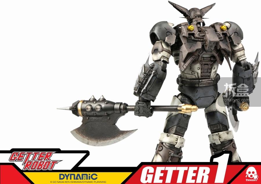 threezero-getter1-test (27)