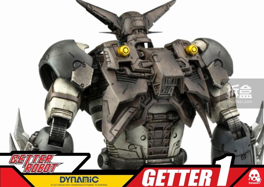 threezero-getter1-test (30)