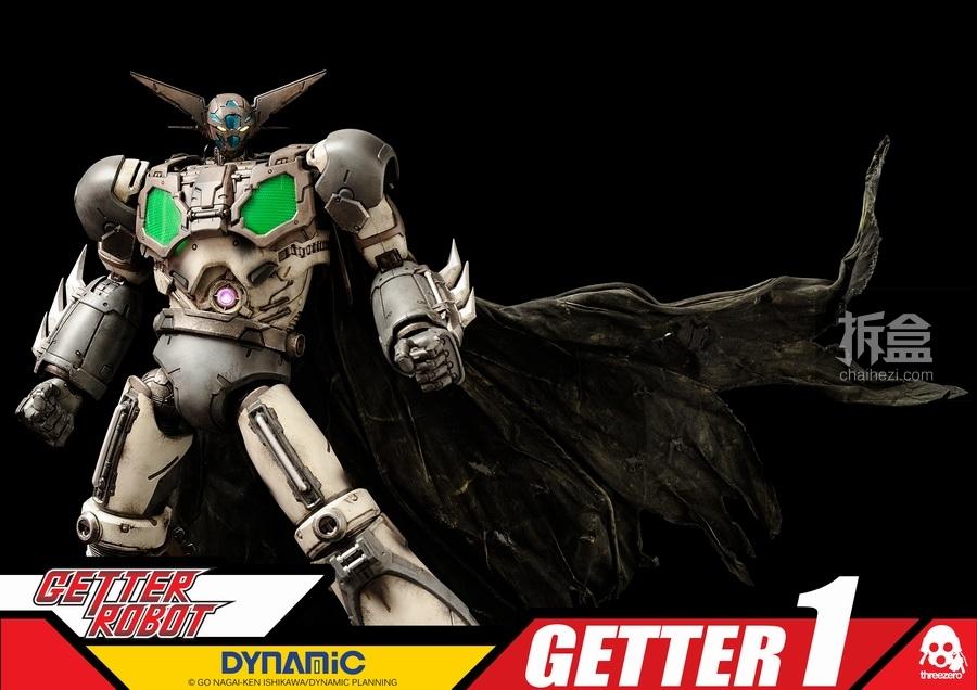 threezero-getter1-test (4)