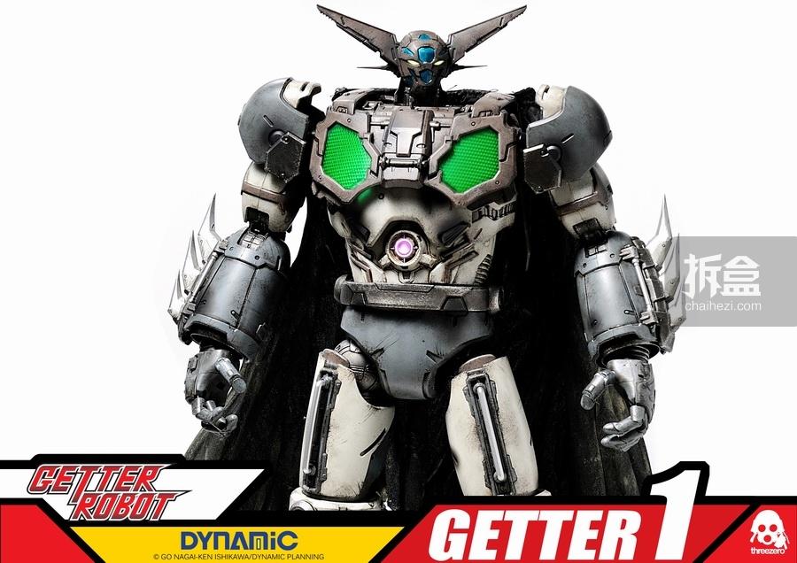 threezero-getter1-test (6)