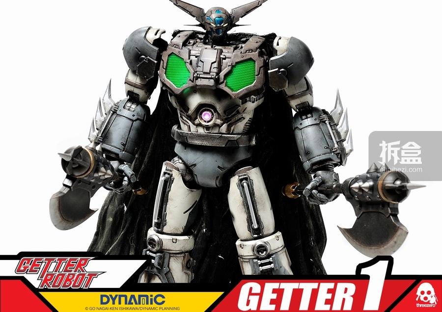 threezero-getter1-test (8)