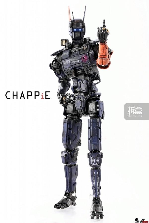 threezero-laojiao-chappie (15)