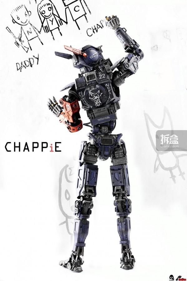 threezero-laojiao-chappie (21)