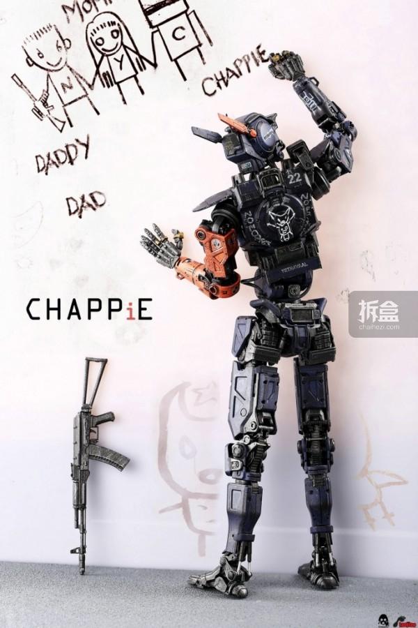 threezero-laojiao-chappie (6)