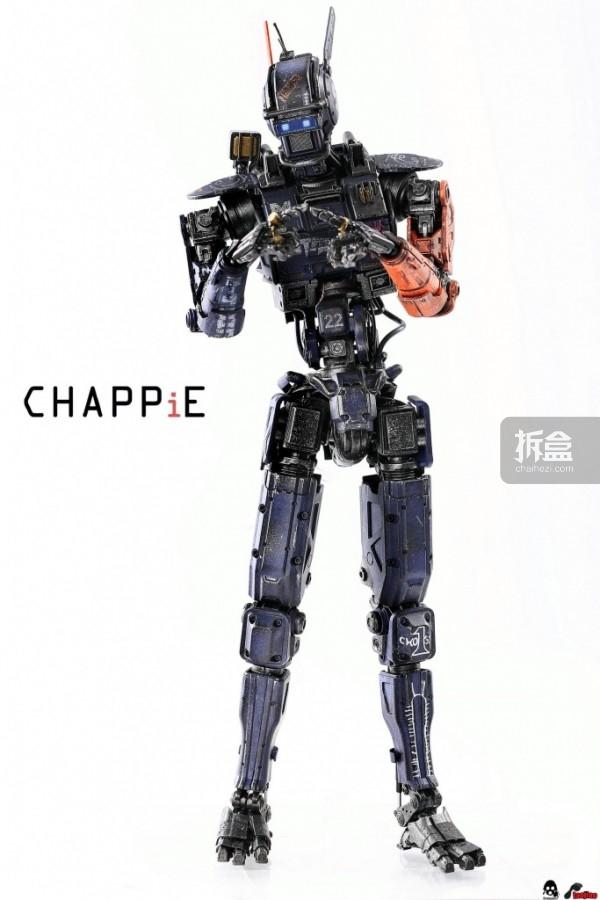 threezero-laojiao-chappie