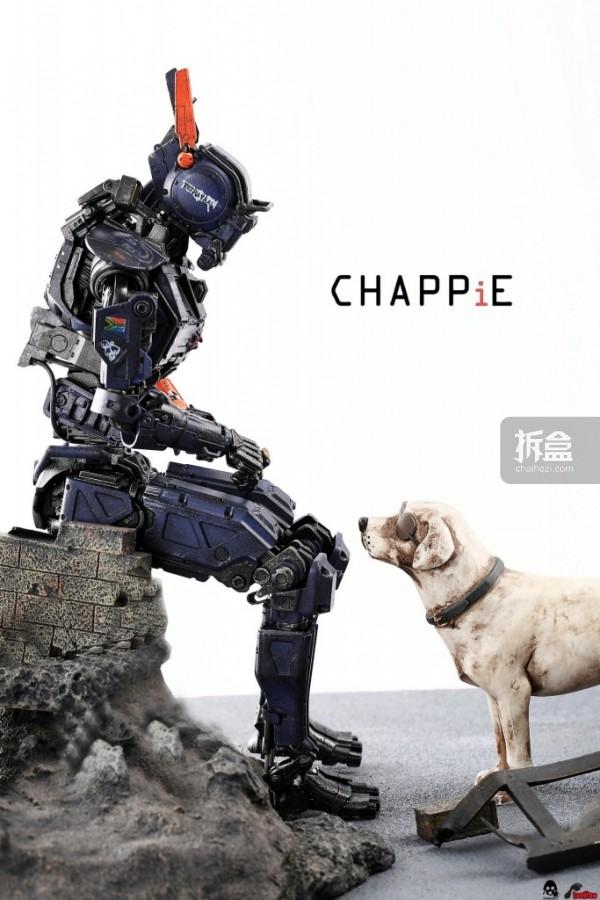 threezero-laojiao-chappie (7)