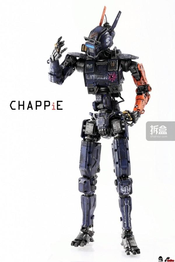 threezero-laojiao-chappie (8)