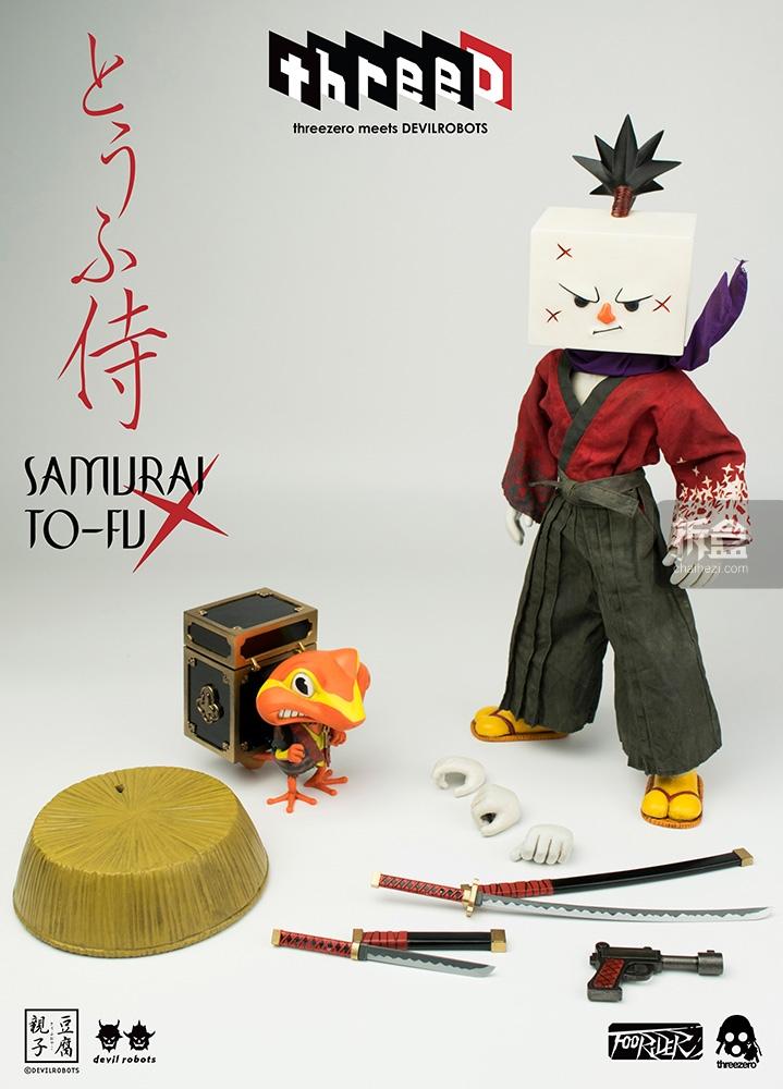 threezero-tofu (16)