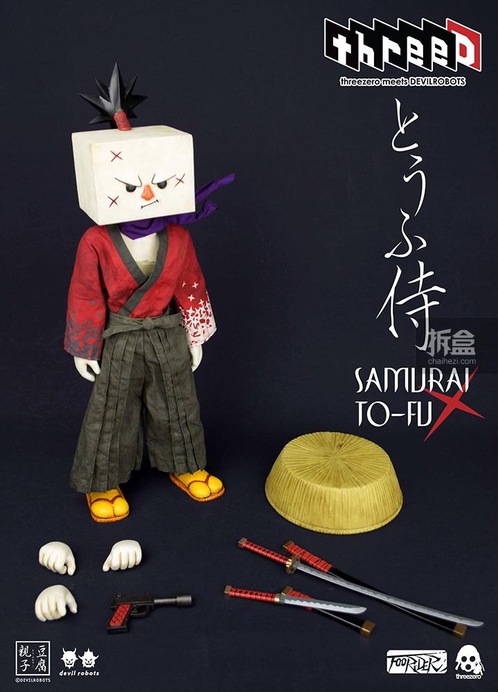 threezero-tofu