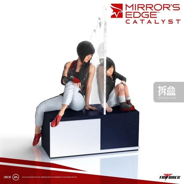 triforce-mirror-edge-1