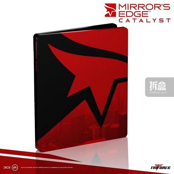 triforce-mirror-edge-3