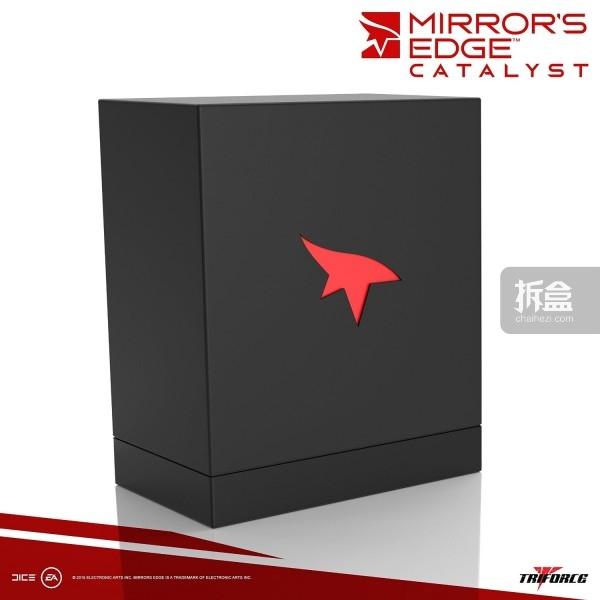 triforce-mirror-edge-4