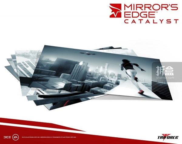 triforce-mirror-edge-5