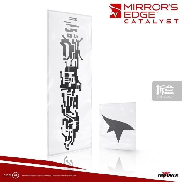 triforce-mirror-edge-7