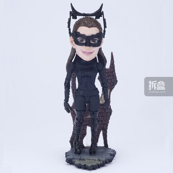 unioncreative-catwoman (1)